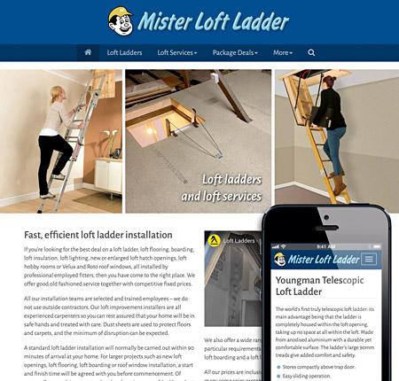 website_mister.jpg