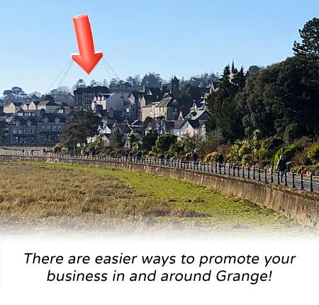 grange_promote.jpg
