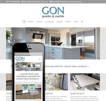 Ruthin Website Design