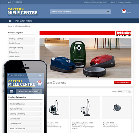 website_miele.jpg