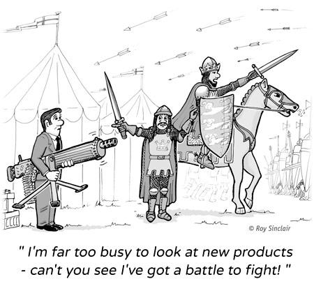 salesman_cartoon.jpg
