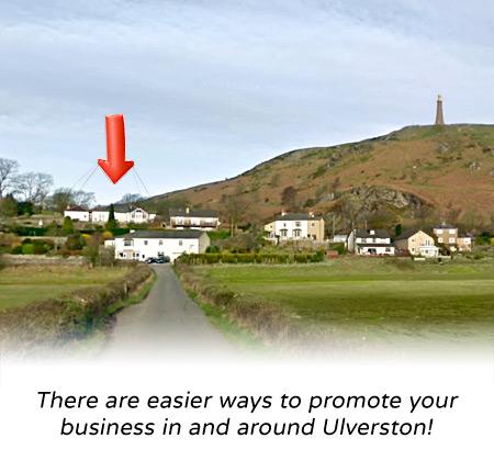 ulverston_promote.jpg