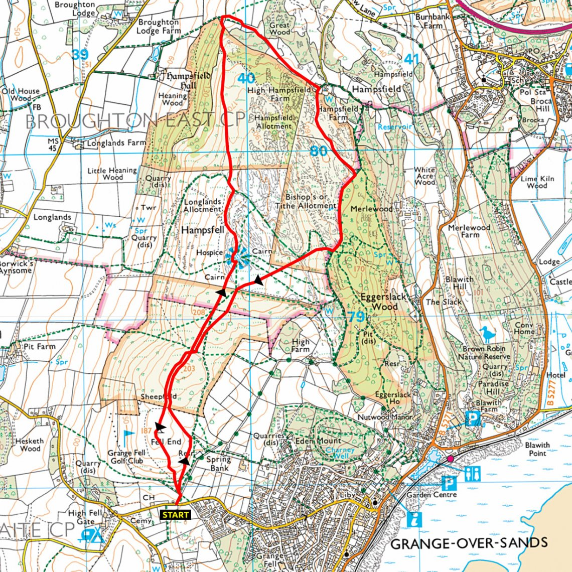 map_hampsfell.jpg